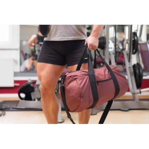 Спортивная сумка Indastreet