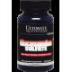 Ultimate Glucosamine Sulfate 500 Mg 120 caps