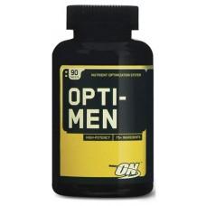 Витамины ON Opti-Men