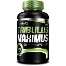 Biotech Tribulus Maximus 90 таб