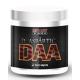 Sporting DAA ( D- Аспарагиновая кислота )
