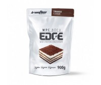 Протеин IronFlex WPC 80eu EDGE 900g