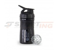 Шейкер OstroVit Bottle Sportmixer 500ml