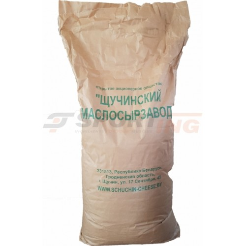 КСБ 80 % Щучинский  1 кг