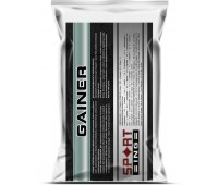 Гейнер Whey Gainer 5000 g, Sporting™