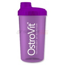 Шейкер Ostrovit Shaker 700 ml
