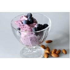 Протеиновое мороженное, Protein Ice Cream 300g