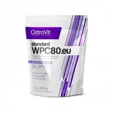 OstroVit WPC80. EU 2200 g