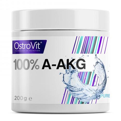 OstroVit A-AKG 200 гр