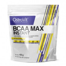 OstroVit BCAA Max Instant 400 гр.