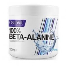 OstroVit Beta-Alanine (200 гр.)