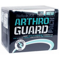 BioTech (USA) Arthro Guard Pack (30 пак.)