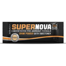 Bio Tech Super Nova NEW!!! 9,4g