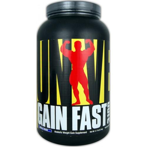 Universal Gain Fast 3100 1.1 кг